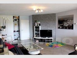 Appartement à vendre F4 à Hussigny-Godbrange - Réf. 5525701