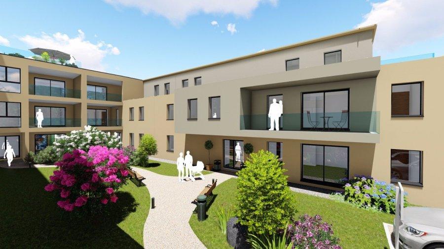 Appartement en vente nancy m 225 334 athome for Acheter un appartement en construction
