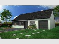 Maison à vendre F5 à Vieille-Église - Réf. 5066949