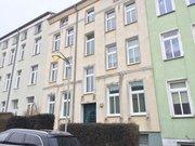 Wohnung zur Miete 1 Zimmer in Rostock - Ref. 5136581