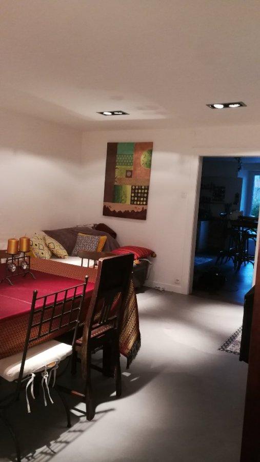 acheter maison 7 pièces 190 m² lanfroicourt photo 4