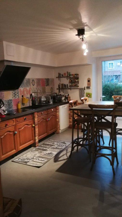 acheter maison 7 pièces 190 m² lanfroicourt photo 6