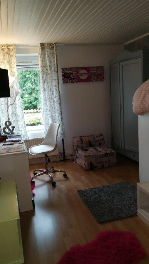acheter maison 7 pièces 190 m² lanfroicourt photo 7