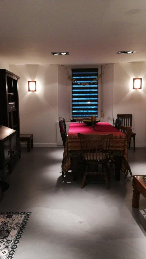acheter maison 7 pièces 190 m² lanfroicourt photo 1