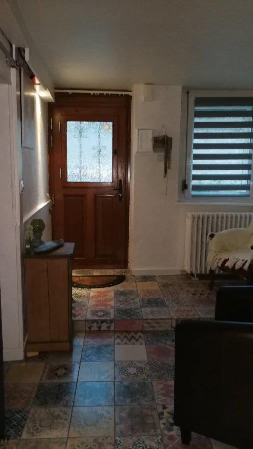 acheter maison 7 pièces 190 m² lanfroicourt photo 2