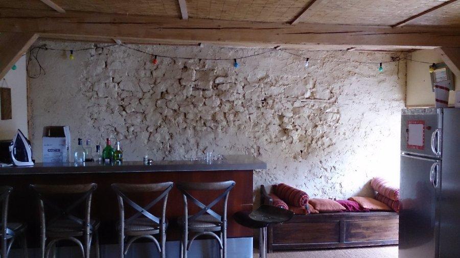 acheter maison 7 pièces 190 m² lanfroicourt photo 5