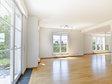 Haus zur Miete 7 Zimmer in Luxembourg (LU) - Ref. 6910149