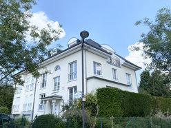 Haus zur Miete 7 Zimmer in Luxembourg-Belair - Ref. 6910149
