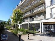Appartement à louer F3 à Nancy - Réf. 6127813