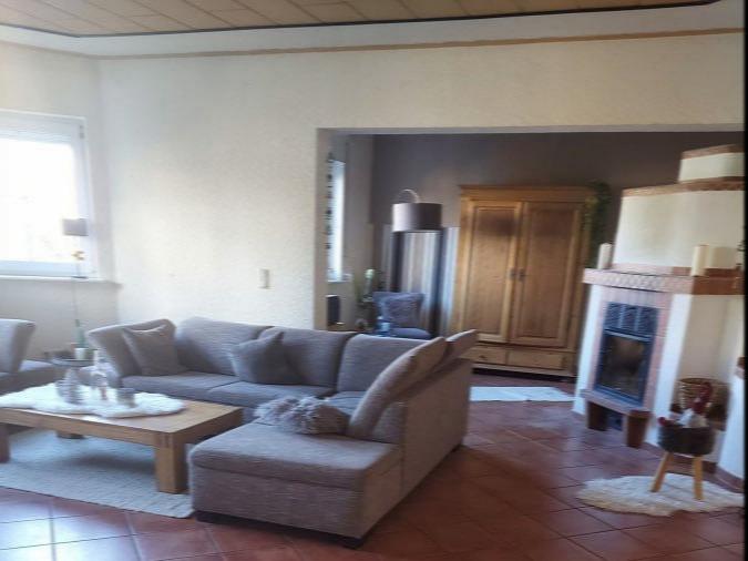 acheter maison individuelle 8 pièces 265 m² weiskirchen photo 7