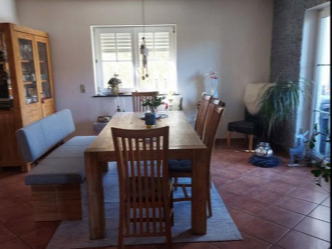 acheter maison individuelle 8 pièces 265 m² weiskirchen photo 3
