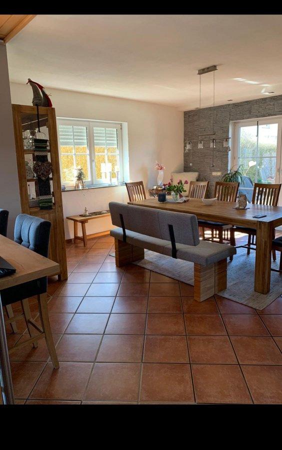 acheter maison individuelle 8 pièces 265 m² weiskirchen photo 6