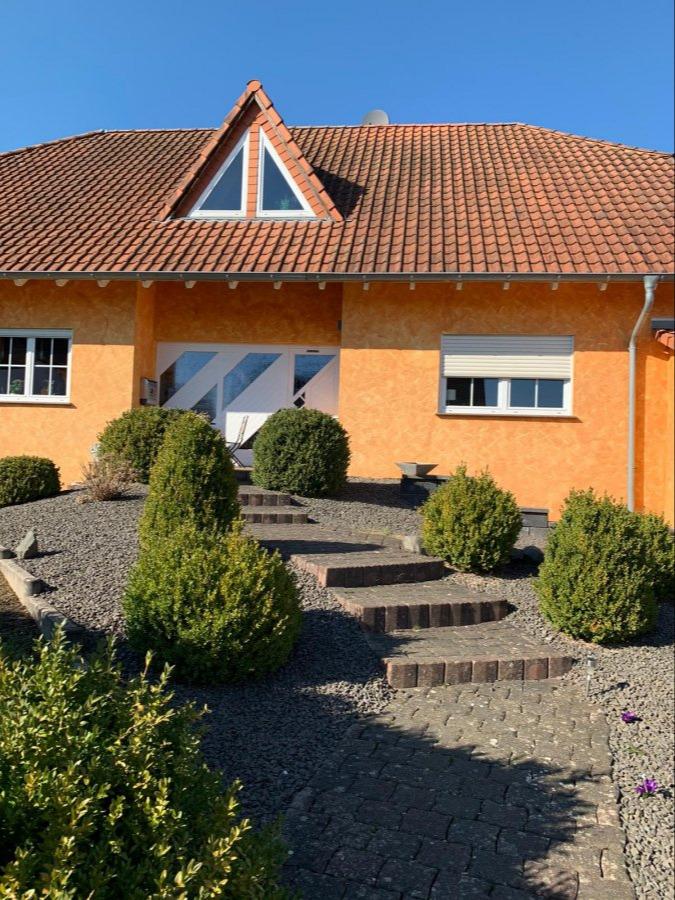acheter maison individuelle 8 pièces 265 m² weiskirchen photo 1