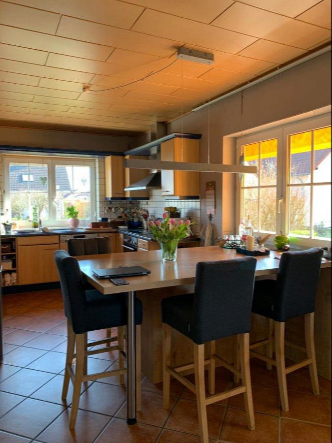 acheter maison individuelle 8 pièces 265 m² weiskirchen photo 4