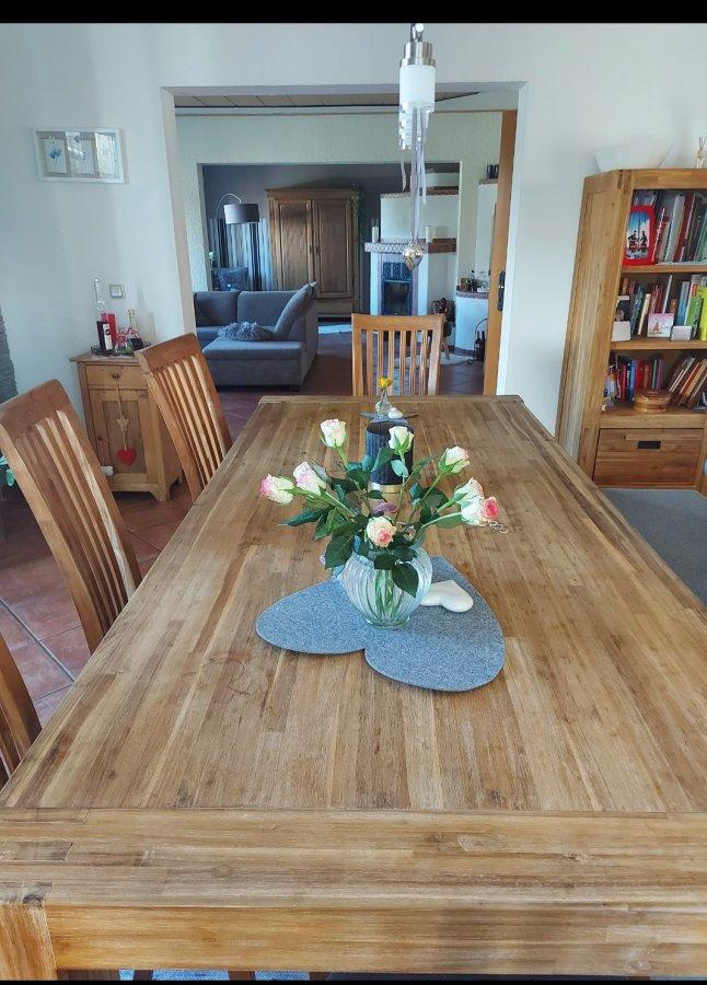 acheter maison individuelle 8 pièces 265 m² weiskirchen photo 5