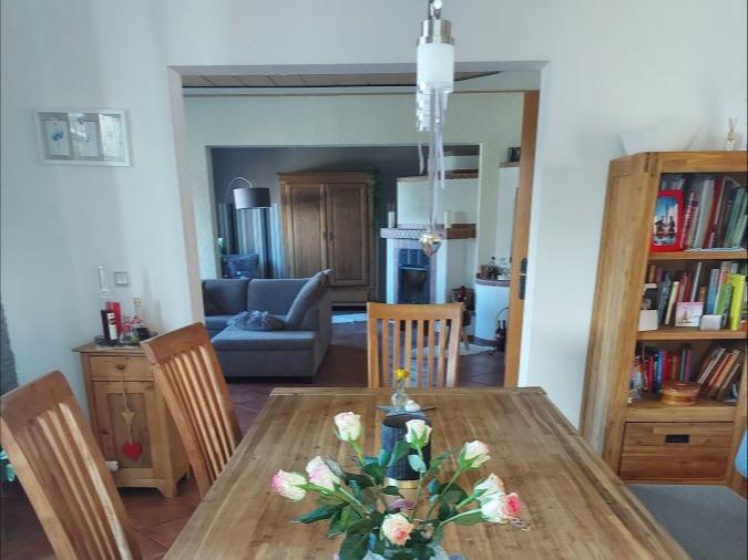acheter maison individuelle 8 pièces 265 m² weiskirchen photo 2