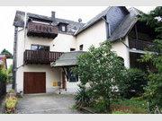 Renditeobjekt / Mehrfamilienhaus zum Kauf in Brauneberg - Ref. 5021893