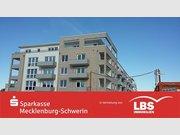 Wohnung zum Kauf 4 Zimmer in Schwerin - Ref. 4976837