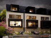 Reihenhaus zum Kauf 4 Zimmer in Luxembourg-Dommeldange - Ref. 7336133