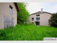 Maison à vendre 10 Chambres à Wisembach - Réf. 6365637