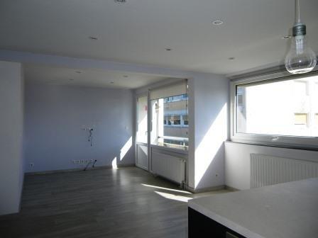 acheter appartement 5 pièces 71 m² longwy photo 7