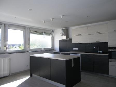 acheter appartement 5 pièces 71 m² longwy photo 1