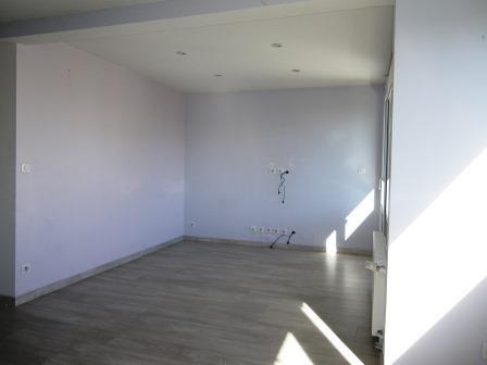 acheter appartement 5 pièces 71 m² longwy photo 2