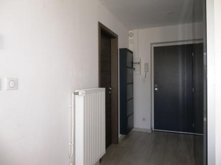 acheter appartement 5 pièces 71 m² longwy photo 3