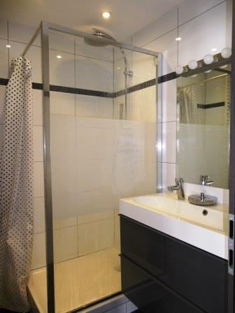 acheter appartement 5 pièces 71 m² longwy photo 6