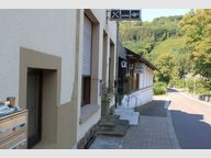 Hôtel à vendre à Untereisenbach - Réf. 5980613