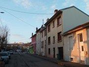 Maison à vendre F6 à Saint-Max - Réf. 5067205