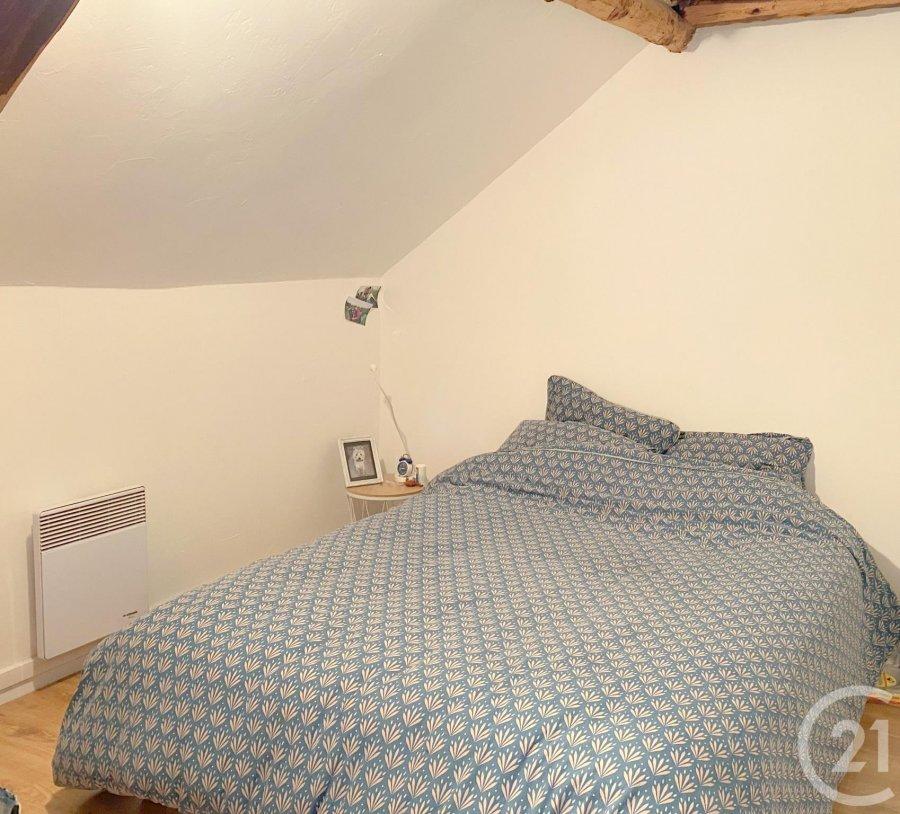 acheter appartement 1 pièce 22.19 m² la roche-sur-yon photo 3
