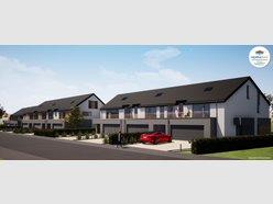 Haus zum Kauf 3 Zimmer in Nospelt - Ref. 6058437