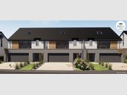 Maison à vendre 3 Chambres à Nospelt - Réf. 6058437