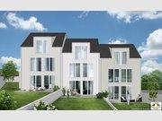 Maisonnette zum Kauf 5 Zimmer in Kirf - Ref. 7172549