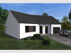 Maison individuelle à vendre F6 à Les Alleuds - Réf. 5206469