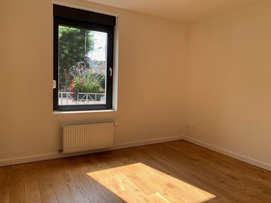 Appartement à vendre F3 à Montigny les metz