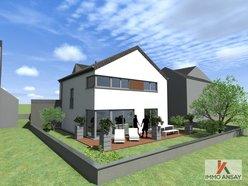 Einfamilienhaus zum Kauf 3 Zimmer in Bettendorf - Ref. 6390213
