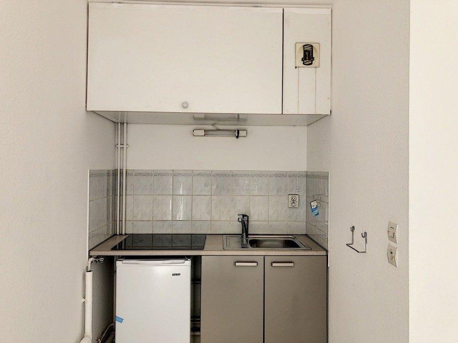 louer appartement 2 pièces 35 m² metz photo 3