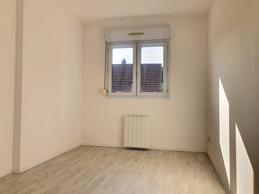 louer appartement 2 pièces 35 m² metz photo 2