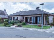 Bungalow à vendre 3 Chambres à Warken - Réf. 6549957