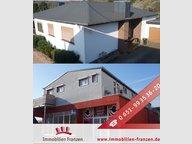 Immeuble de rapport à vendre 15 Pièces à Nonnweiler - Réf. 6357701