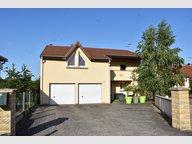 Maison à vendre F10 à Pont-à-Mousson - Réf. 6439621