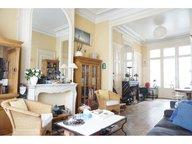 Maison individuelle à vendre F7 à Lille - Réf. 6378181