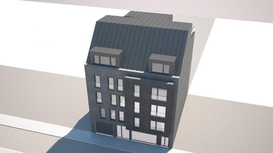 Appartement à vendre 3 chambres à Esch-sur-Alzette