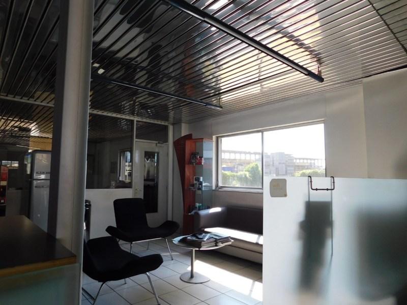 louer local commercial 4 pièces 1251 m² nancy photo 7