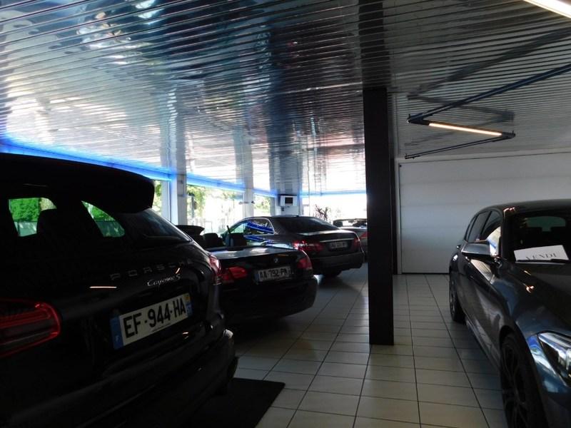 louer local commercial 4 pièces 1251 m² nancy photo 6