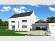 Haus zum Kauf 3 Zimmer in Weiswampach - Ref. 7099077