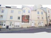 Terraced for rent 1 bedroom in Luxembourg-Clausen - Ref. 6775493