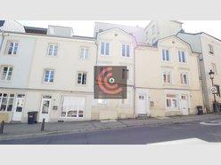 Reihenhaus zur Miete 1 Zimmer in Luxembourg-Clausen - Ref. 6775493
